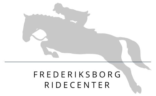 Frederiksborg Ridecenter